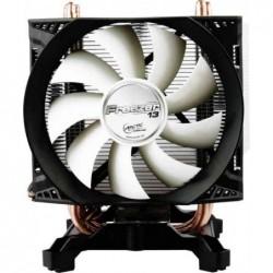ARCTIC refroidisseur CPU...
