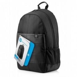 """HP Sac à dos pour ordinateur portable  15,6"""""""