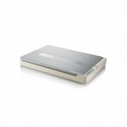 PLUSTEK Scanner OpticSlim 1180  297 x 431.8 mm - 1200 ppp
