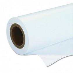 EPSON Rouleau Papier Traceur Premium Luster Photo Paper 61 cm x 30,5 m 260 g