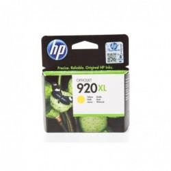 HP Encre originale HP 920XL...