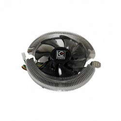 LC POWER cooler Combo LC-Power Cosmo LC-CC-94 1150/1155/1156775/AMD/AM2/AM3 80W
