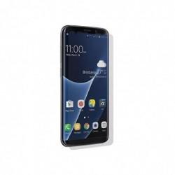 3SIXT Verre de protection « Glass Screen » Samsung Galaxy S9