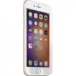 3SIXT Verre de protection «Glass Screen» Apple iPhone 8 Plus