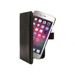 3SIXT Housse de protection « NeoCase 2in1 » Apple iPhone 8 Plus