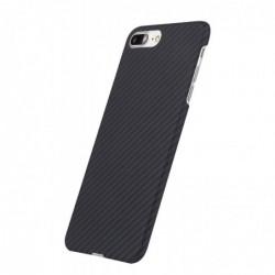 3SIXT Housse de protection aramide Apple iPhone 8 Plus