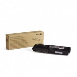 XEROX Toner Laser Noir...