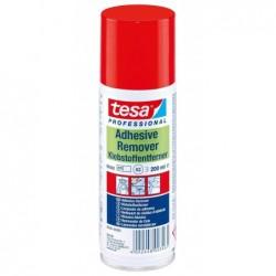 TESA Spray 200 ml Nettoyant...