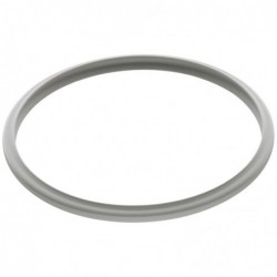 WMF Joint silicone 22cm...