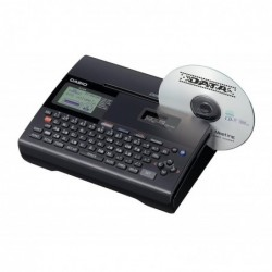 CASIO CW-K85 Imprimante...
