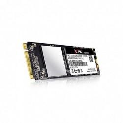 ADATA XPG SX6000 SSD M.2...