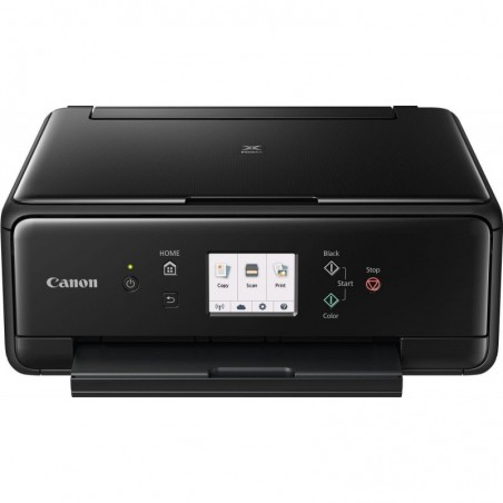 CANON Imprimante Pixma TS6150BK MFP 3/1 JE A4