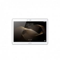 HUAWEI MediaPad M2 10 LTE 16GB