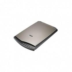 PLUSTEK Scanner à Plat OpticSlim 2610 Haute résolution 1200 dpi