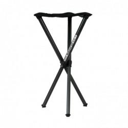 WALKSTOOL Basic 60 Tabouret chaise de pêche 3 Pieds