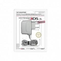 NINTENDO Bloc d'alimentation Original DSi / 3DS / 3DS XL