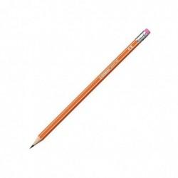 STABILO Crayon graphite...