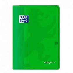 OXFORD Cahier Easybook...