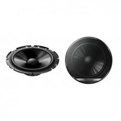 PIONEER TS-G170C Système de Haut-parleurs Distincts 2 Voies 17 cm 45W