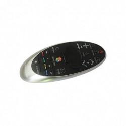 SAMSUNG Télécommande Originale BN59-01181B