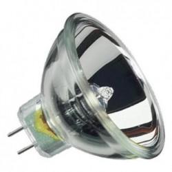 OSRAM Halogen-lampe réflecteur MR16 150watt 15V GZ 6,35