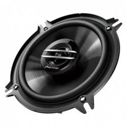PIONEER TS-G1320F Haut-parleurs coaxiaux à 2 voies TS-G1320F de 13 cm 35W