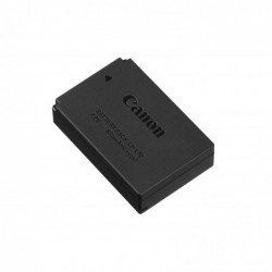 CANON Batterie LP-E12 pour EOS M