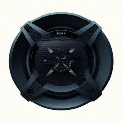 SONY XS-FB1330 Haut-parleurs coaxiaux Mega Bass Sony 3 voies 13 cm