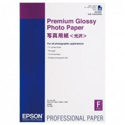 EPSON 25 feuilles papier...