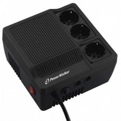 BLUEWALKER PowerWalker AVR...