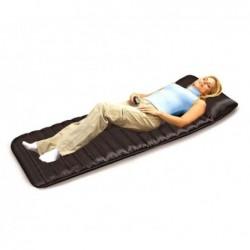 Matelas de massage électrique avec fonction chauffage