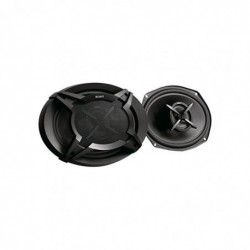 SONY XS-FB6920EHauts parleurs 2 Voies 50 w 420W 16 x 24 cm