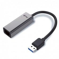 I-TEC Adapter i-tec I-TEC USB 3.0 METAL GLAN ADAP.