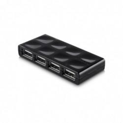 BELKIN USB 2.0 7-Port...