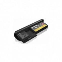 LENOVO Batterie de portable 67+ (6 Cell), noire