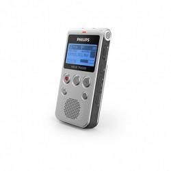 PHILIPS enregistreur numérique DVT 1300