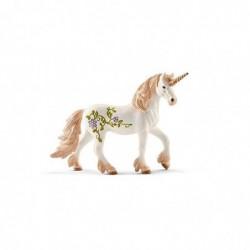SCHLEICH Figurine Licorne, 70521