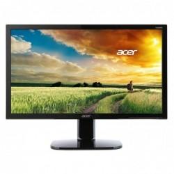 ACER KA220HQBID Écran 21,5 pouces 1920 x 1080 60Hz 5ms (VGA / DVI / HDMI)