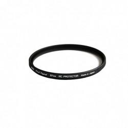 HOYA Filtre protecteur Pro1 Digital   67