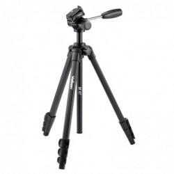 VELBON Trepied M47 Noir