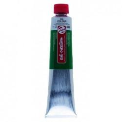 ROYAL TALENS tube de peinture Couleurs à l'huile ArtCreation, 200 ml, vert