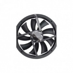 ANTEC Ventilateur de PC Fan Big Boy, 200mm