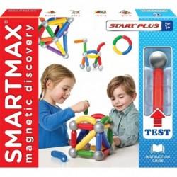 SMARTMAX SmartMax Start Plus 30 pièces