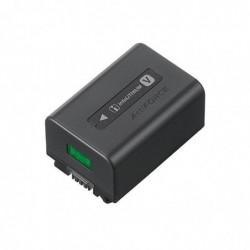 SONY NP-FV50A Batterie...