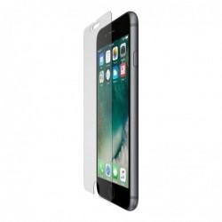 BELKIN ScreenForce InvisiGlass Ultra Protection d'écran pour iPhone 6 Plus, 6s Plus