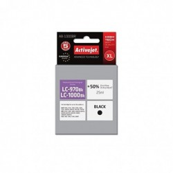 ACTIVEJET Encre AB-1000BR...