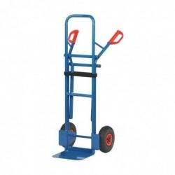 FETRA Diable pour chaises, charge: 300 kg