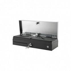 HP Tiroir-caisse (ouverture...