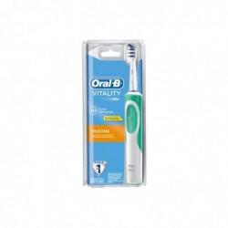 ORAL-B Brosse à dents électrique Oral-B Vitality TriZone D12.513 CLS