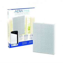 FELLOWES Filtre TrueHEPA pour purificateur d'air AeraMax DX95 grand modèle